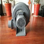 PF150-2 1.5千瓦中压除尘风机