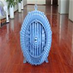 清洗机设备专用环形鼓风机