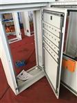 PLC機柜 1200 *2000*600 雙開門柜