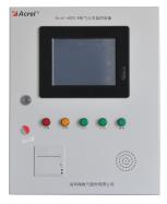 1036苏州湾艾美温泉大酒店电气火灾监控系统小结-20190624(1)4819.png