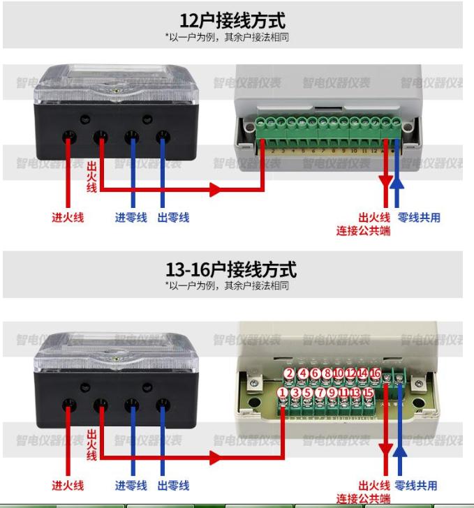 13-16户均分器接线方式.png