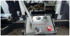 加油站油气回收检测仪YQJY-2价格优惠