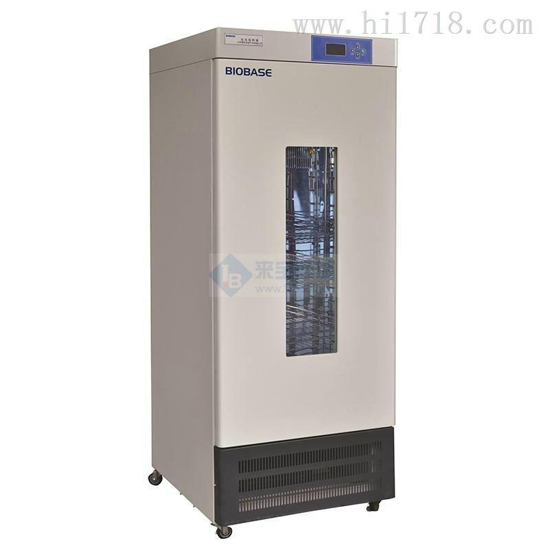 山东博科微生物培养箱BJPX-200