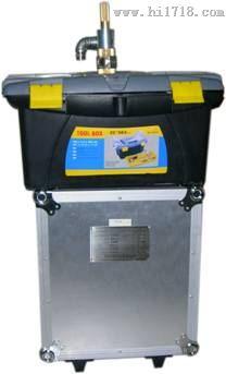 便携式油气回收检测仪YQJY-2