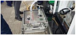 油气回收仪2.png