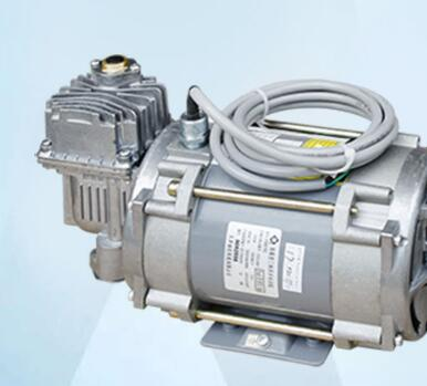 油罐车-220单头泵检测负压用.jpg