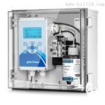 PACON 5000普律玛在线水质硬度分析仪