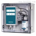 PACON 4500H普律玛PRIMA软水机标配的硬度报警仪