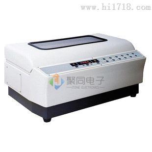 多样品浓缩仪JTZD-DCY12S定浓定量氮吹仪
