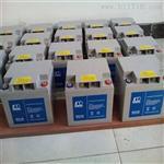 KE蓄电池SS12-65  12V65AH营销总部