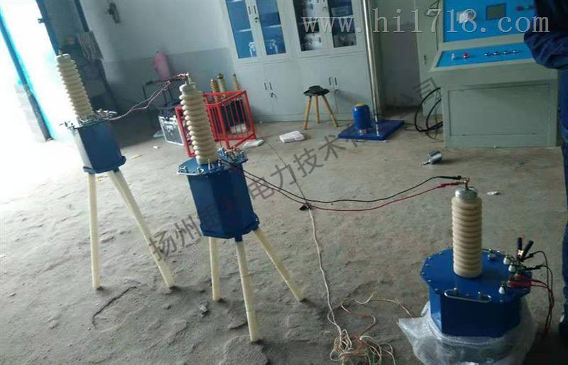 串激试验变压器厂家