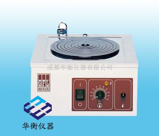 德国GFL 1023蒸汽水浴槽