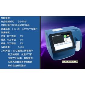 LACTOSCAN SCC牛奶体细胞计数仪-2.jpg