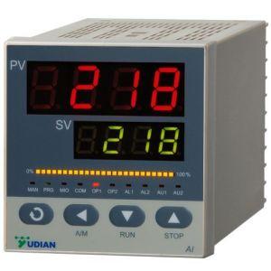 供应宇电AI-218经济型温控器,厂家直销