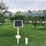 恒美HM-TDR2土壤墑情監測系統