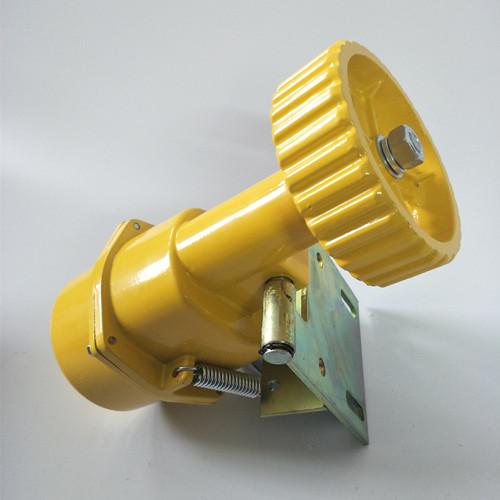 速度打滑检测器YHSJ-I-1