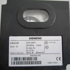 LAL2.25.jpg