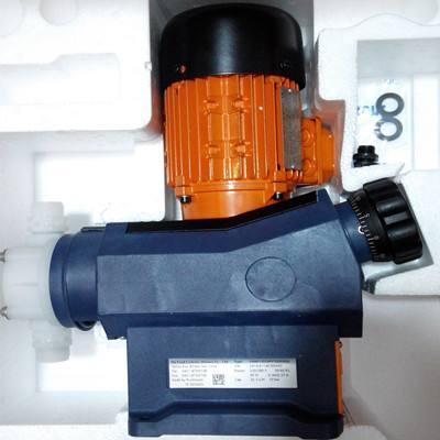 德国普罗名特Vario系列机械泵 氯酸钠加药泵