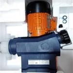 德國普羅名特Vario系列機械泵 氯酸鈉加藥泵