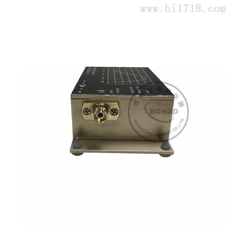 进口HCA-S-200M-IN光接收器