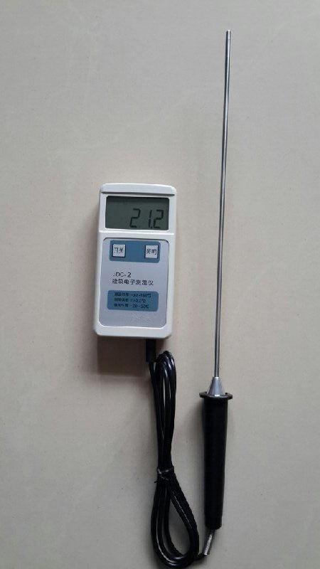 JDC-2建筑电子测温仪.jpg