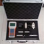 恒美HM-JSD土壤硬度計設備