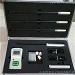 恒美HM-SSW土壤水勢溫度測定儀