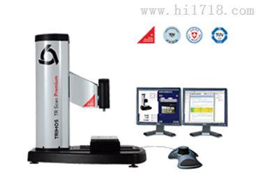 3D光学表面轮廓仪技术参数热销