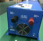 直流12V轉交流220V/3KW太陽能足功率正弦波逆變器