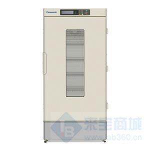 三洋MIR-254-PC生化培养箱(松下)