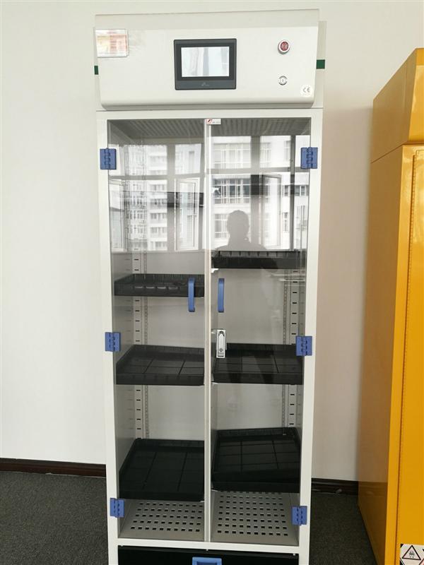净气型储药柜厂家山东博科BK-C800