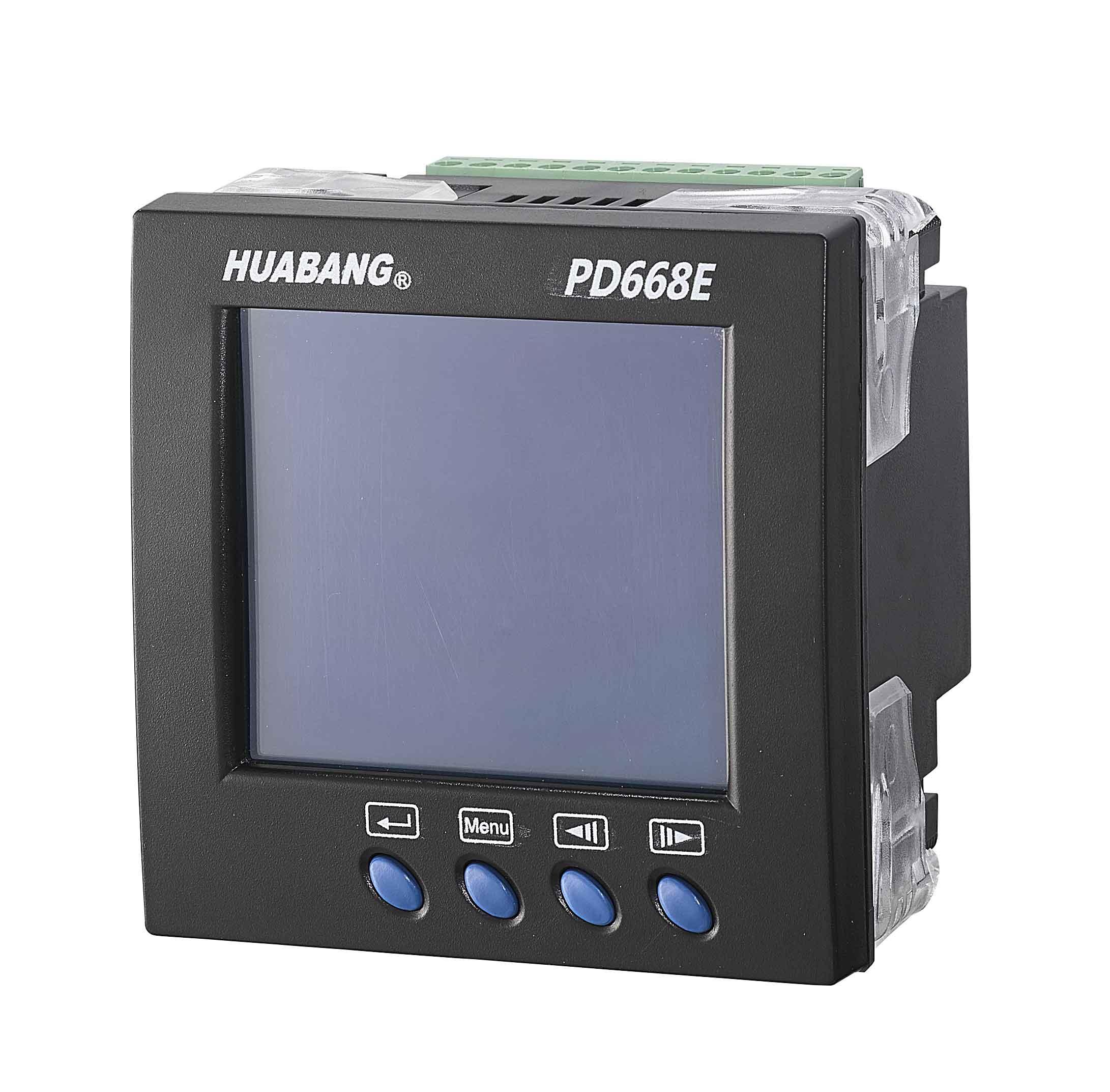 PD668E-9S4Y 高端.jpg
