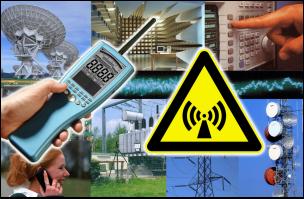 【营销】安诺尼电磁辐射检测仪HF 601051351.png