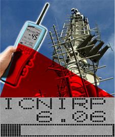 【营销】安诺尼电磁辐射检测仪HF 601051550.png