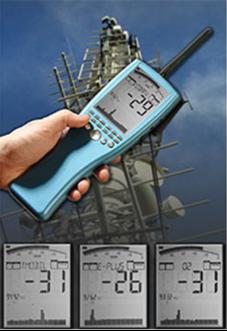 【营销】安诺尼电磁辐射检测仪HF 601051964.png