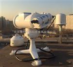 MS-321LR 天空辐射亮度仪/扫描仪