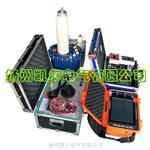 电缆故障测试仪 0-60km准确故障点定位 超大触摸液晶屏