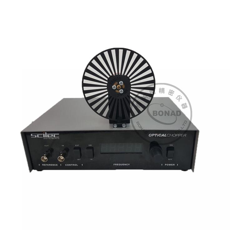 Model300C OEM旋转光学斩波器