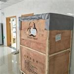 济南鑫贝西生物安全柜 单人半排BSC-1100IIA2-X款