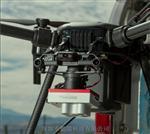 農作物監測RedEdge-MX多光譜相機供應