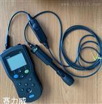 哈希LDO便攜式HQ30d多參數分析儀