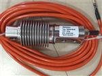 德国WAZAU波纹管传感器WAZAU-WJ-B 30KG