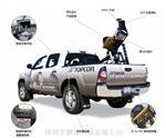 高精度拓普康IP-S2HD車載激光掃描儀供應