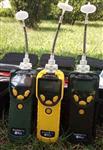 霍尼韦尔PGM-7340气体检测仪