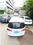 厂家报价车载扬尘监测系统