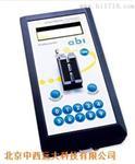 手持式模拟集成电路测试仪