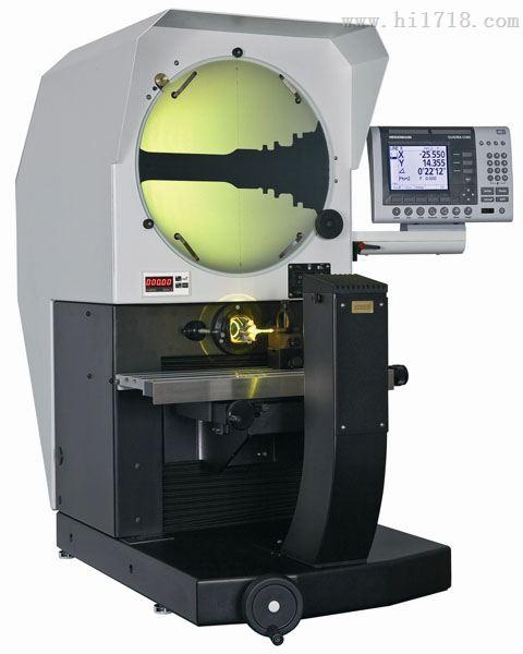 Baty R400轮廓投影仪质优价廉