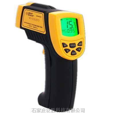 FS-3205紅外冠層測溫儀