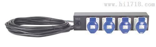 APC AP7586 机架配电单元扩展器
