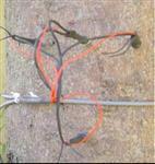 SF-L针插式茎流传感器